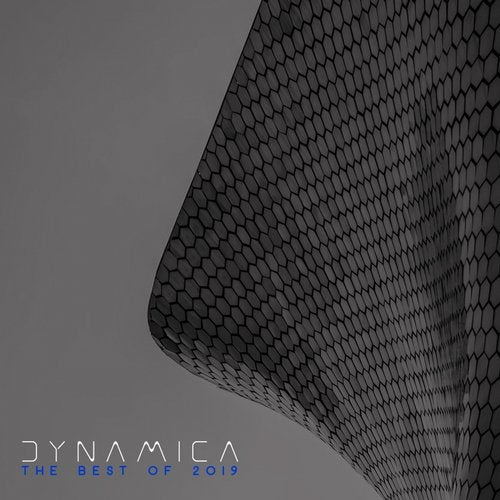 Cover for GreyLoop - Best Of Dynamica 2019 - 2019